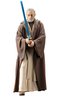 Star Wars: A New Hope - Obiwan Kenobi