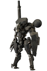 "Metal Gear Solid V: The Phantom Pain - Metal Gear Sahelanthropus ""Black Ver."""