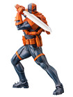 DC Comics - Deathstroke New 52