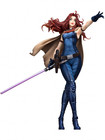 Star Wars - Mara Jade