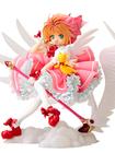 Cardcaptor Sakura - Sakura Kinomoto