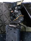 DC Comics - Batman Arkham Knight