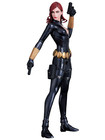 "Marvel - Black Widow ""Avengers Now"""