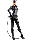 DC Comics - Catwoman New 52