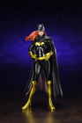 DC Comics - Batgirl New 52
