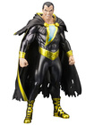 DC Comics - Black Adam New 52