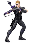 "Marvel - Hawkeye ""Avengers Now"""