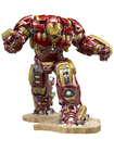 Avengers: Age of Ultron - Hulkbuster Iron Man