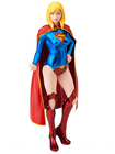 DC Comics - Supergirl New 52