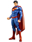 Justice League Superman NEW 52