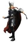 """Marvel - Thor """"Avengers Now"""""""
