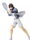 Prince of Tennis - Keigo Atobe