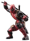 "Marvel - Deadpool ""Marvel Now!"""