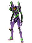 Evangelion - EVA Unit 01