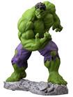 Marvel Comics Hulk Classic Avengers