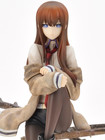 Steins Gate - Kurisu Makise