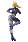 "Tekken - Nina Williams ""Bishoujo"""