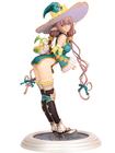 Shining Resonance - Rinna Mayfield