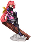 Muv Luv Alternative - Kagami Sumika