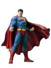 DC Comics - Superman for Tomorrow