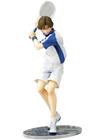Prince of Tennis - Tezuka Kunimitsu