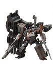 Armored Core V - UCR-10/A Vengeance