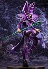 U-GI-OH! Dark Magician