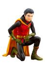 DC Comics - Damian Robin Ikemen (Bonus 1ère Édition inclu)