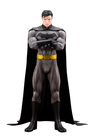 DC Comics - Batman Ikemen (Inclu visage bonus 1ère Édition)