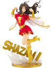 """DC Comics - Mary """"Shazam Family!"""" Bishoujo"""