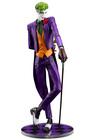 DC Comics - Joker Ikemen