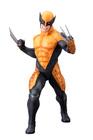 Marvel NOW! X-Men - Wolverine