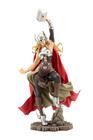 "Marvel - Thor ""Bishoujo"" Statue"