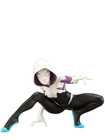 Marvel NOW! - Spider-Gwen