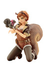 "Marvel - Squirrel Girl ""Bishoujo"""