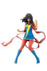 "Marvel - Ms. Marvel ""Kamala Khan"" Bishoujo"