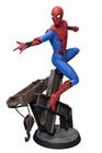 Spider-Man Homecoming Movie - Spider-Man ARTFX
