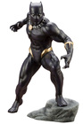 Marvel Universe - Black Panther ARTFX+