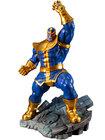 Marvel Universe - Thanos ARTFX+