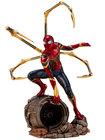 Avengers: Infinity War Movie - Iron Spider
