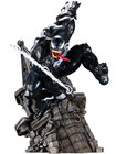 Marvel Comics - Venom ARTFX