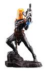 Marvel - Cosmic Ghost Rider ARTFX Premier