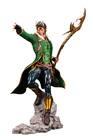 Marvel - Loki ARTFX Premier