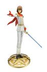 Persona 5 - Goro Akechi Phantom Thief ver.