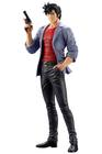 City Hunter - Nicky Larson ARTFX J