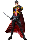 DC Comics - Red Robin