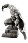 Batman Arkham Series - Édition Limitée 10ème Anniversaire