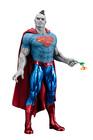 """DC Universe - Bizarro """"New 52"""""""