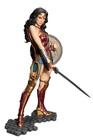 DC Universe - Wonder Woman Movie - Wonder Woman