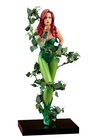 "DC Comics - Poison Ivy ""Mad Lovers"" ARTFX+"